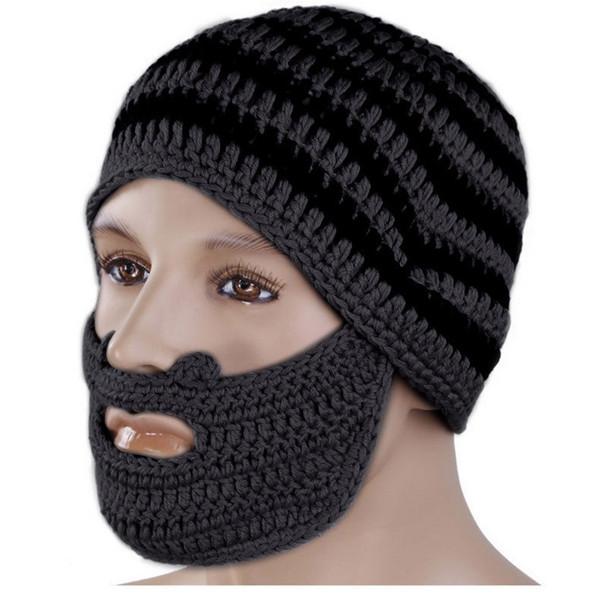 maske-bere