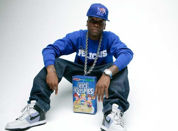 hip-hop-sapka