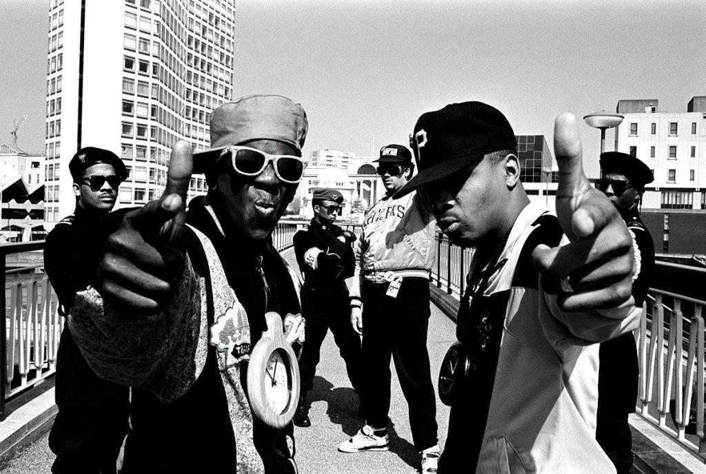 hip-hop-sapkalar