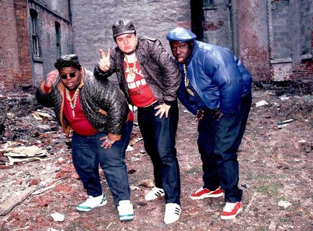hiphop-sapka
