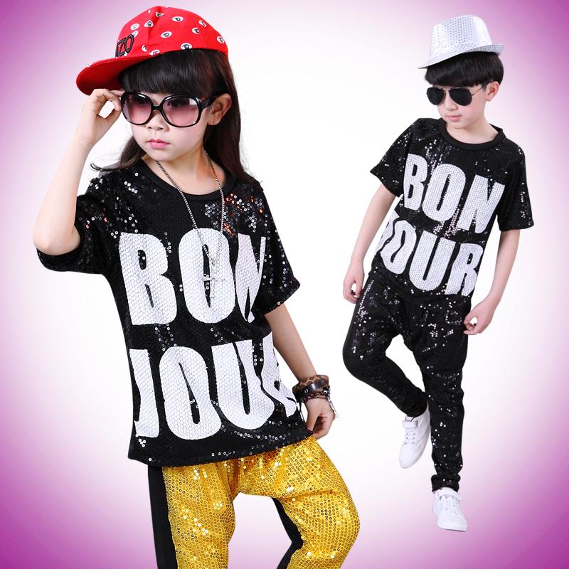 sapka-hip-hop